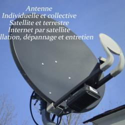 lacleweb image antenne billin 1